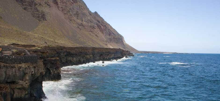 Well of Health, Interesting places to visit in El Hierro